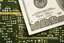 What New IT Spending Trends Indicate for VARs and Their Customers