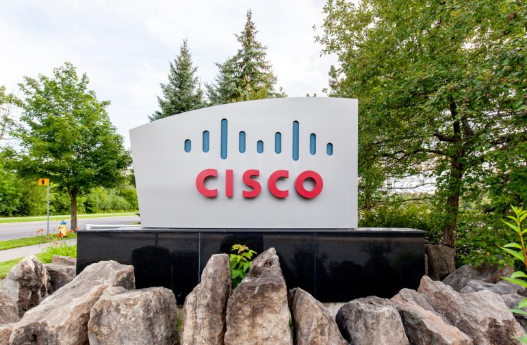 SYNNEX Comstor's Experience with Cisco NET Pricing Enables Seamless Ordering and Deal Flow