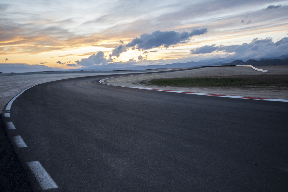 Revving Up the Renewals Process on the Customer Lifecycle Racetrack