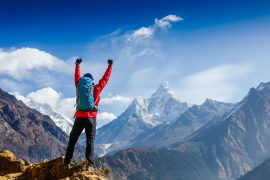 Start the Cisco Fiscal Year Off Right: Advice for Cisco Partners